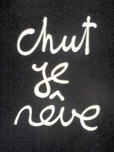 B6 chut-je-rc3aave-225x300