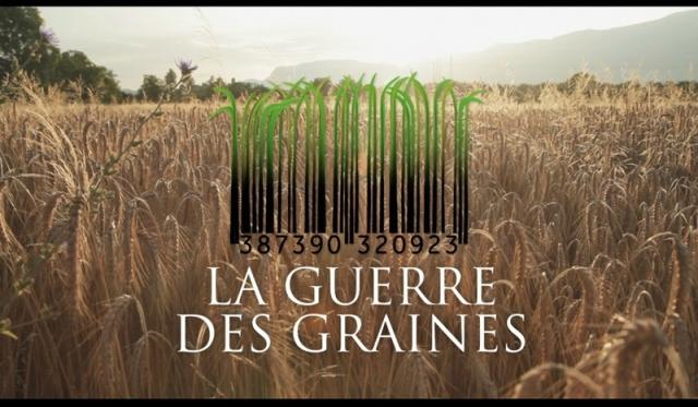 Razboiul semintelor