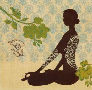 meditation-51