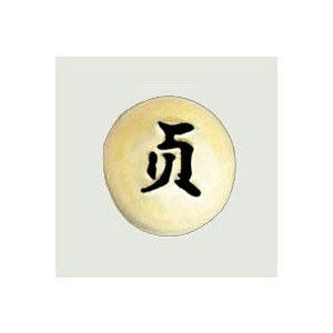 tatouage-symbole-chinois